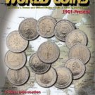 Catalog of World Coins from 1901 till Present , XXa, 2004 edition