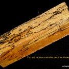 EXOTIC TAMARIND LUMBER WOODTURNING 1.5x1.5x6 SHIPPED FREE Cues~Gun~Knife Handles