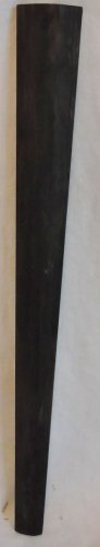 4/4 Ebony Cello Beveled Fingerboard 4/4 Size Cello Fiddle Parts Supplies