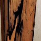 Black & White Ebony Hardwood Lumber 22x5x2 Guitar Fingerboards Pool Cues Timber