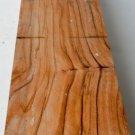 Olivewood From Italy Peppermills Hardwood 3x3x12 Handles Lathe Turning Hardwood