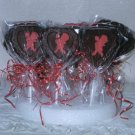 VALENTINE LOLLYPOPS