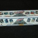 UPPER DECK 1991 BASEBALL COMPLETE SET