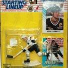 Starting LineUp - 1993 Edition - Mario Lemieux - Hockey