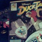 Disney's Ducktales #12 and Inside Image # 13