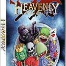 Heavenly Guardian (Wii, 2008)