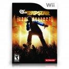 Def Jam Rapstar Wii (Game Only)