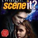 Scene It? Twilight (Wii, 2009)