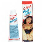 CHINA ANAL BALM CREAM Item Number: 	NW0104
