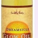 GLOW OIL DREAMSICLE 3OZ Item Number: 	EB-GO306