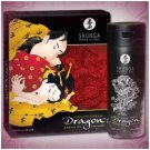 Dragon Virility Cream Product #: SH5200