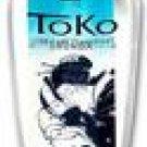 Lubricant Toko Aqua Product #: SH6200