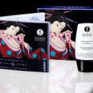 G Spot Arousal Cream Rain of Love Product #: SH7500