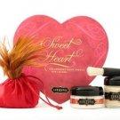 SWEET HEART BOX STRAWBERRY Item Number: KS10165