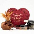 SWEET HEART CHOCOLATE BOX Item Number: KS10121