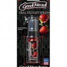 GOODHEAD LIQUID MINT SPRAY 1OZ Product #: DJ136037