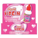 Liquid Virgin Vaginal Contracting Lube Product #: HO2198