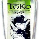 Lubricant Toko Aroma Melon Mango Product #: SH6403