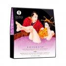 Lovebath Sensual Lotus Product #: SH6802