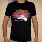 SAVE TIBET Dalai Lama China Freedom T Shirt M Black NEW