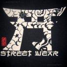 TORII Japan SHINTO GATE New RONIN T-Shirt Black M L XL