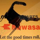 Kawasaki Ninja 250R EX250 OEM FENDER BRACE BRACKET Part 35030-0006 08 09 10 11 12