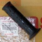 Kawasaki 46075-1144 Ninja 250R EX250 OEM LEFT GRIP 08-13