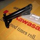 Kawasaki Ninja 650R ER6f OEM Main Cowling Bracket Part 11055-0948 2009 2010 2011