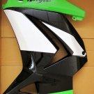 Kawasaki Ninja 250R EX250 OEM Left Fairing SPECIAL EDITION R 55053-5275-15R