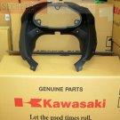Kawasaki 14091-0722 Ninja 250R EX250 OEM COVER METER 2008-2012