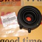 Ninja 650R ER6f Head Lamp Cover Seal New OEM Kawasaki Part Number 49016-0062 2009 2010 2011