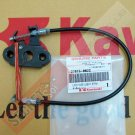 Kawasaki Ninja 250 R 250R OEM SEAT STRIKE LOCK ASSEMBLY Part Number 27016-0022 2008 2009 2010 2011