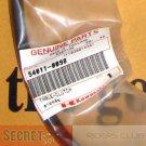 Kawasaki 54011-0558 Ninja 650R ER6f ER6n OEM CLUTCH CABLE 2009 2010 2011