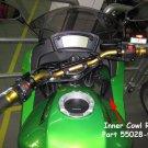 Kawasaki Ninja 650R ER6f OEM Original COWLING INNER RH RIGHT 55028-0248 2009 2010 2011