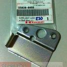 Kawasaki Ninja 250R EX250 OEM SEAT LOCK GUARD Genuine Part Number 55020-0466 2008-2012