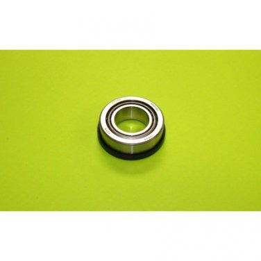 KAWASAKI 92047-017 BEARING STEERING STEM KLX ZX750 Vulcan KDX KZ and more