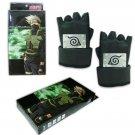 Naruto cosplay Accessories Naruto's gloves
