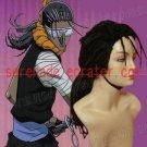 Bleach Tousen Kaname Cosplay Wig