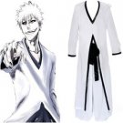 Bleach Ichigo Kurosaki Hollow Form-Mens Cosplay Costume