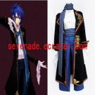 Vocaloid Kaito Goethe Style Cosplay Costume