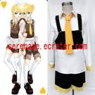 Vocaloid Kagamine Len Alice Version Cosplay Costume