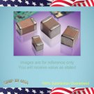 1000 pcs - KEMET 0402, 0.01uF/16V X7R Multilayer Ceramic Capacitors  (E371)