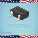 100 pcs - Rohm Dual Switching Diode DAP202UT106, 80V, SC-70 SOT-323 (E452)