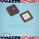 1 PCS ANALOG DEVICES AD9513BCPZ 800 MHz Clock Drivers & Distribution (E356)