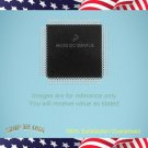 1 pcs - FRESSCAL HIGH PERFORMANCE 16-BIT MICROCONTROLLERS MC9S12XA256CAL (E355)