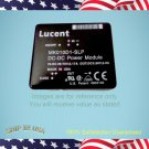 1 PCS - LUCENT MK010D1-SLP Power Module DC DC Converter 36-72V to 2V 2A (E414)