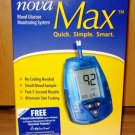 ***NEW***  Blood Glucose Monitoring Units ***NEW***