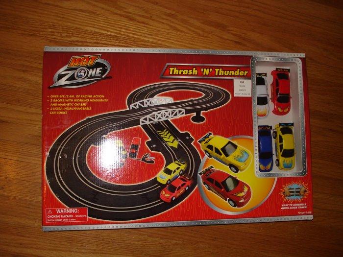 ***NEW*** Kids Race Track ***NEW***
