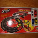 ***NEW*** Kids Race Track ***NEW***
