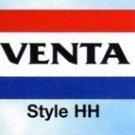 VENTA Nylon Flag